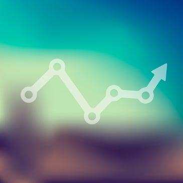 Workforce-Analytics