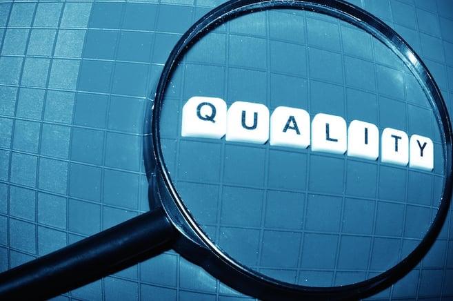Scheduling Software Qualities