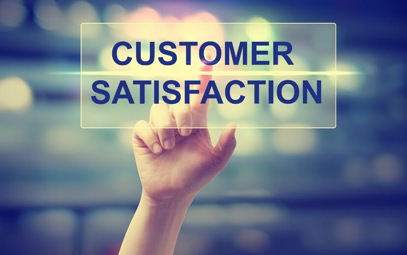 Provide Quality Customer Service