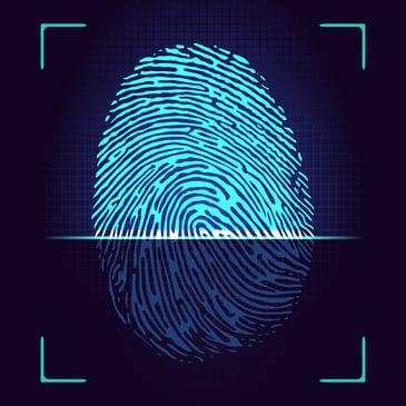 fingerprint20.jpg