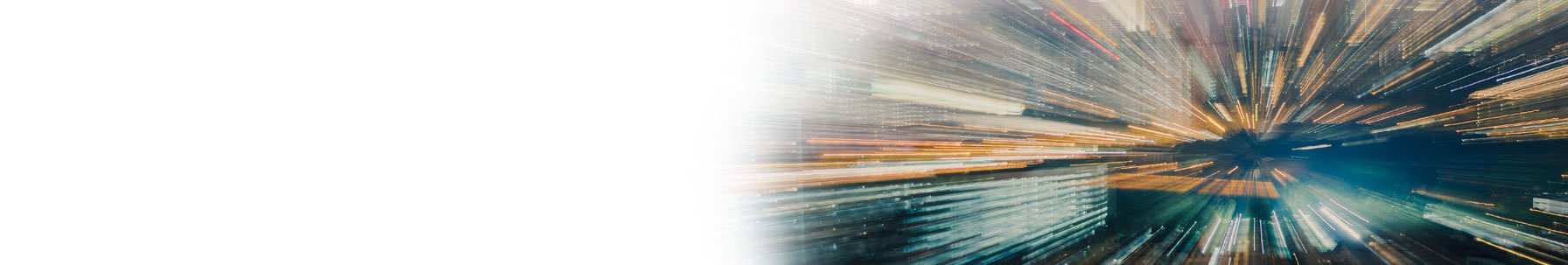 vcs-intelligent-workforce-management-blog-300