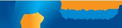 VCS-Intelligent-Workforce-Management-logo