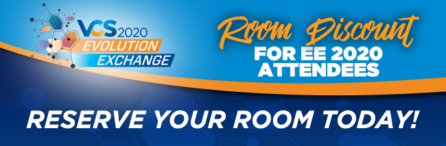 ee-room-reservations