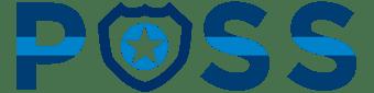 poss-logo-2019-2